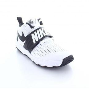 Compra Ropa y Calzado para Niños y Bebés Nike en Linio México 3cdf3cb4a2a50