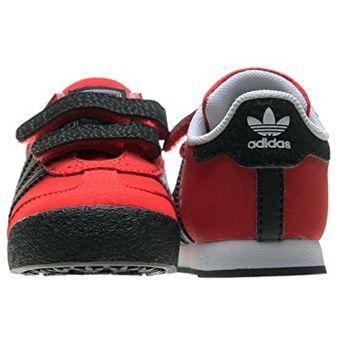 modelos de zapatillas adidas infantiles