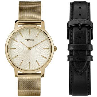 551693f29558 Compra Reloj Timex Para Hombre Modelo  TWG019400 online
