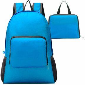 Compra Mochilas y maletas deportivas en Linio México 3a688f9f5e7c6