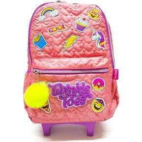 e7b80bdeeb Compra mochilas escolares baratas en Linio | Tienda online de México