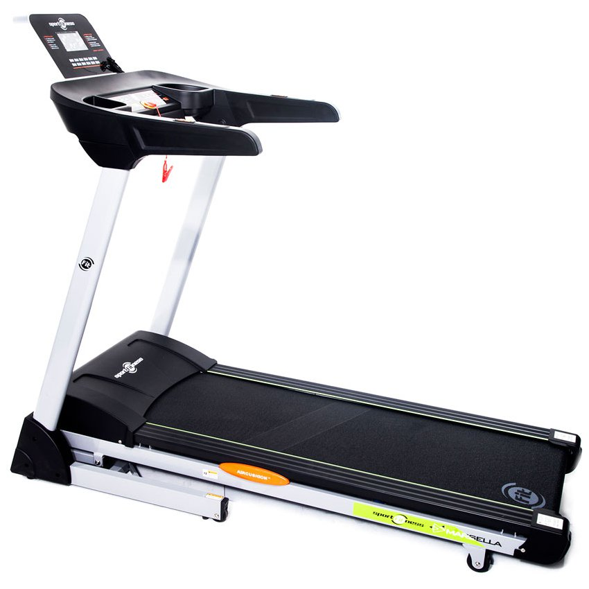 Banda Trotadora Marsella - 72028 / Sport Fitness