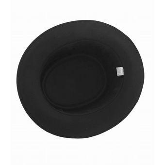 Compra Sombrero Porkpie Kast Store Breaking Bad - Negro online ... 3659f763b20