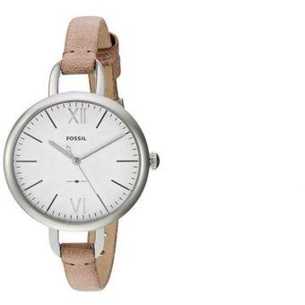af8d161f6681 Compra Reloj Fossil ES4361 Marr oacute n online