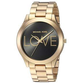 8233ab7e4841 Relojes para mujer  elegantes deportivo y de lujo. ¡Estrena!