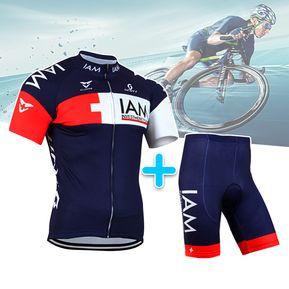 fb0086439a Compra Camisetas deportivas para ciclismo hombre en Linio Colombia