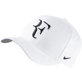 898088af2b8d Equipo de entrenamiento para tenis Nike - Compra online a los ...