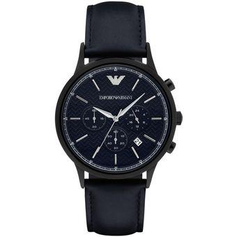 44986b5713b9 Compra Reloj Hombre Armani Ar 2481 - Original Certificado Armani ...