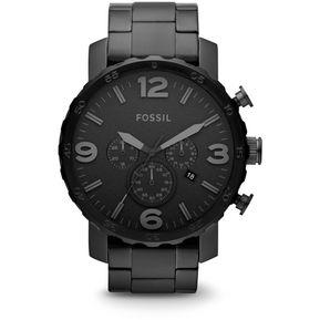 ee0f460bca6e Fossil - Reloj JR1401