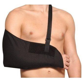 Compra Equipos Médicos y ortopédicos Body Care en Linio Argentina 93e8781d5ba5