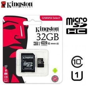 Memoria Micro Multis almacenamientos caso portatarjetas SD TF ranura SIM 16 Nuevo Lo último