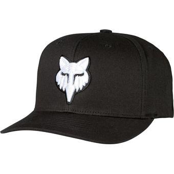 Compra Gorra FOX LEGACY HERITAGE 110 SNAPBACK Para Hombre - 001 ... 6c148dd0440