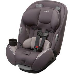 e726abd88 Compra online autoasientos a precios bajos en Linio   Tienda Online ...