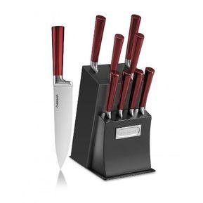 Compra en Linio Chile los cuchillos de cocina que tanto necesitas d7d08d646533
