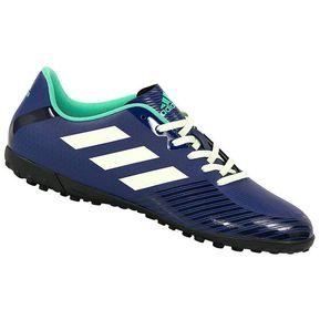 cheap for discount 4d732 c6904 Zapatilla Adidas Artilheira III Tf Para Hombre - Azul