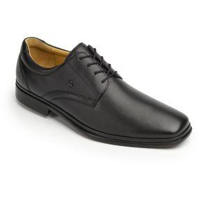 81712 Para Caballero Zapatos Negro Quirelli SXTtZxq