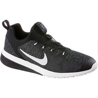710df8e8d9415 Compra Tenis Running Hombre Nike Ck Racer-Negro online