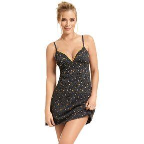 fa1220a1b4a4 Pijamas Compra online a los mejores precios |Linio Colombia | página 1