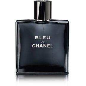 5a75c17e0 BLEU DE CHANEL By Chanel Caballero Eau De Toilette EDT 100ml