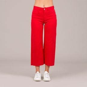 607446682a Pantalones de mujer en Linio Perú