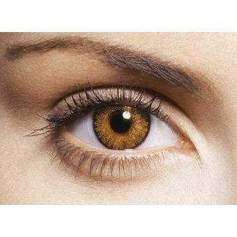 Compra FreshLook Colorblends -Lentes de Contacto Honey online ... 32fbabbad6