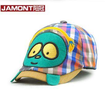Compra Sombrero 29096c7bac6