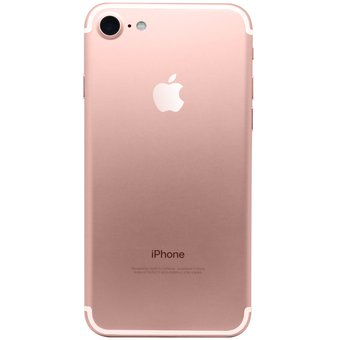 596d990166d Compra Apple iPhone 7 32GB-Oro Rosa. online | Linio Colombia