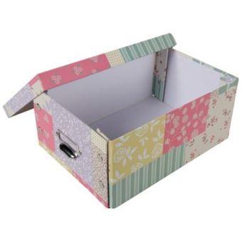 5x28 Kids Cm 12 Collection 5x20 Caja 5 Home Flor 5jAL3qR4
