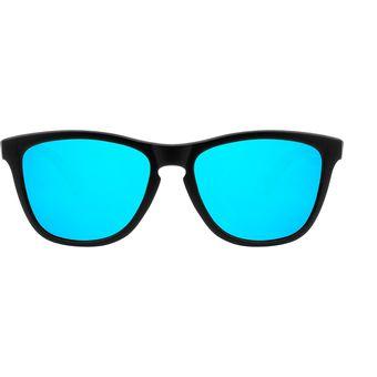 010630f262 Compra Gafas De Sol Polarizadas Azul Marfil Titan online | Linio ...