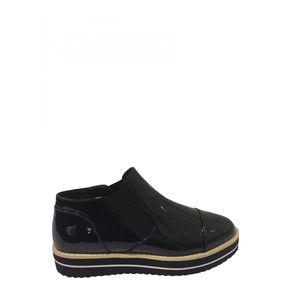 Compra Zapatos Mujer Todo Piel en Linio Chile 397d2b9a7746