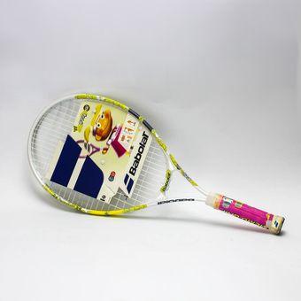 de3b6dfa9ea Compra Raqueta De Tenis Babolat Junior B FLY 25 online