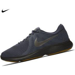 201498cc Compra Zapatillas deportivas hombre Nike en Linio Perú
