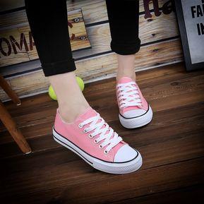 Online Generico Mejores Mujer Zapatos PreciosLinio A Compra Los 80vnmNw