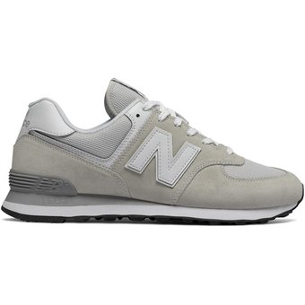 zapatillas 574 new balance hombre
