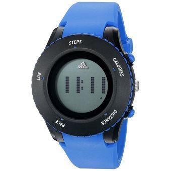 3530f779f67e Compra Reloj Adidas Modelo  ADP3206 Para  Hombre online