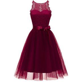 86be1128e1fd Compra vestidos en Linio Perú