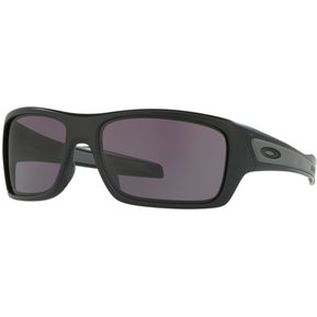 986190db0ac15 Gafas de Sol Oakley Turbine OO9263-Warm Grey