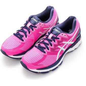 asics 4g mujer running