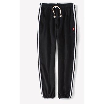 Pantalones De Linterna Pantalones Deportivos Para Mujer Pantalones Sueltos Linio Chile Ge657fa1611s8lacl