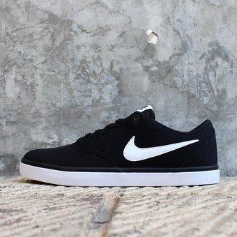 zapatos nike sb hombre