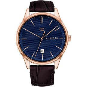 e5a751160cc Tommy Hilfiger - Reloj 1791493 Damon para Hombre