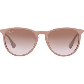 Tienda oficial Ray Ban, gafas de calidad en Linio Colombia cb1bcfc5fa