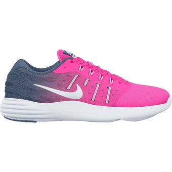 Compra Nike Zapatos Running Mujer Nike Compra Fusiondisperse Rosa online Linio e57d6e