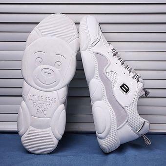 zapatos con altura hombre en chile xiaomi 2019