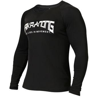 b985f4a62ca35 Compra camiseta deportiva manga larga camiseta térmica cachemira jpg  340x340 Manga larga camisetas deportivas