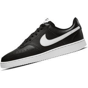 Arbitraje altavoz Actuación  Nike Zapatillas Urbanas - Compra online a los mejores precios | Linio Perú