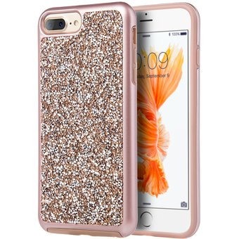 carcasa doble iphone