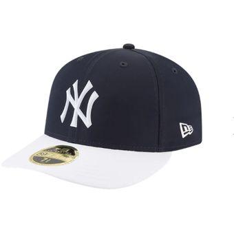 fb6834de58c7d Compra NEW ERA - GORRA PARA HOMBRE NEW ERA MLB NEW YORK YANKEES ...