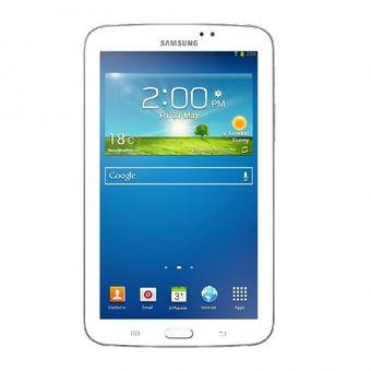 c905566b076 Compra Tablet Samsung Galaxy Tab E 7.0