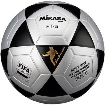 Compra Equipo de Entrenamiento para Fútbol en Linio Perú 6b2f0774224fb